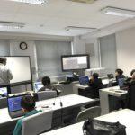 次回2/25(土) 小学生プログラミング教室 高岡 富山新聞文化センター