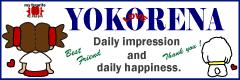 YOKORENA