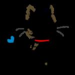 LINE スタンプ第31弾「I am Sachi.LOVE.pure Japanese cat.」 シリーズ絶賛・好評につき発売!!