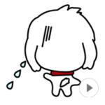 LINE スタンプ第37弾「I am Reo. ☆動くスタンプ☆Reo Go 2!」 アニメーション・シリーズ絶賛・好評につき発売!!