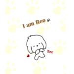 LINE 着せかえ 第8弾「I am Reo.Ver.2」 絶賛・好評・発売!!