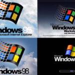 『Windows10 or Mac PCに98/XP/7/8・同梱PC』サクサクっと大事なアプリが動きます