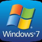 Windows 7のサポート・2020年1月14日終了 消費税アップ